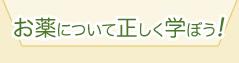 経典 取寄 522-150-1000 522-150-1000 ウィンド 取寄 アーマーNK GSX-S750(17-) ヨシムラ(YOSHIMURA) グラファイトブラック GSX-S750(17-) 1..., LOVERS LANE 45:ae50b7cb --- gr-electronic.cz